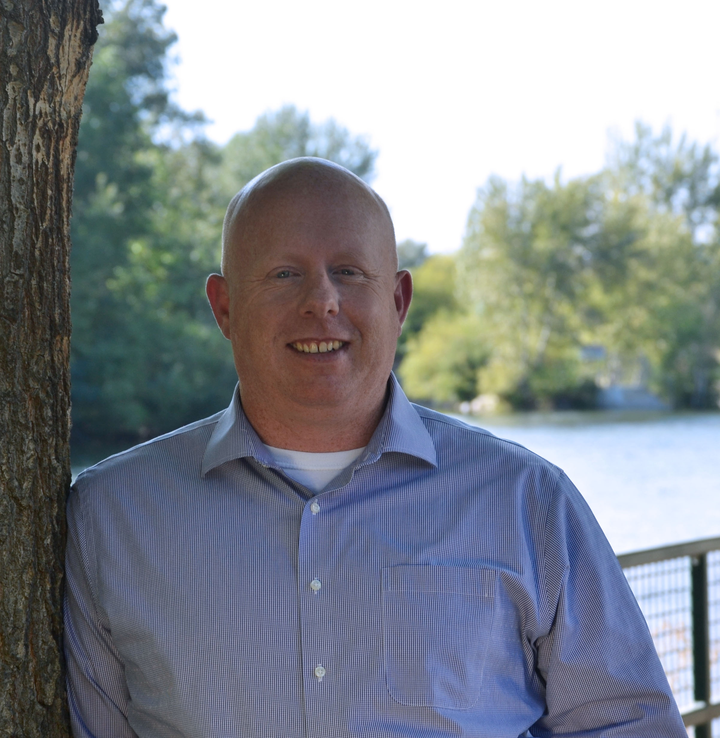 Mr. Eldridge has 18 years of experience managing a wide variety of civil and environmental engineering projects including the design and renovation of several fish hatcheries and fish migrant facilities and the design and installation of groundwater and surface water remediation systems.